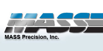 Mass Precision