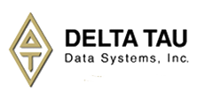 Delta Tau